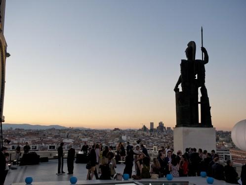 ESADE_ Premios Aptisimmi Madrid 06