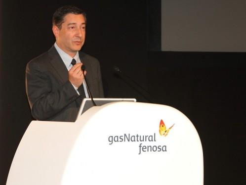 GNF_Servicio al Cliente_ Marzo 2012_Girona 09