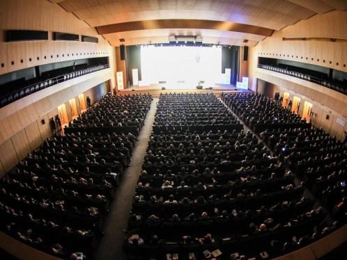 Jornada Anual ESADE Alumni en Barcelona_2013 04