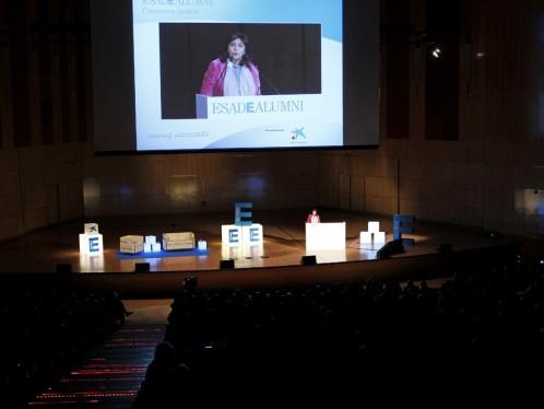 VII Jornada Anual ESADE Alumni en Madrid_2013 04